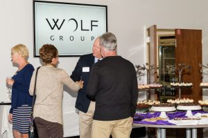 wolf-open-house-6
